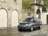 2016 Range Rover SVAutobiography, 2 of 21
