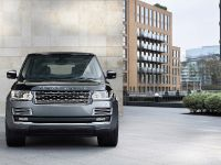 2016 Range Rover SVAutobiography, 3 of 21