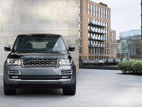 2016 Range Rover SVAutobiography, 3 of 21