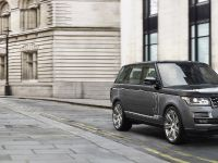 2016 Range Rover SVAutobiography, 4 of 21