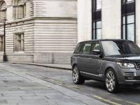 2016 Range Rover SVAutobiography, 4 of 21
