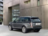 2016 Range Rover SVAutobiography, 6 of 21
