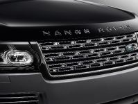 2016 Range Rover SVAutobiography, 7 of 21