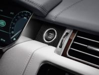 2016 Range Rover SVAutobiography, 9 of 21