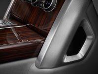 2016 Range Rover SVAutobiography, 10 of 21