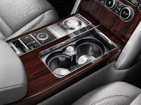 2016 Range Rover SVAutobiography, 11 of 21