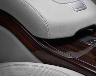 thumbnail image of 2016 Range Rover SVAutobiography