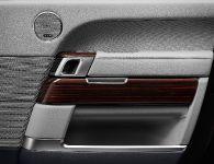 2016 Range Rover SVAutobiography, 15 of 21