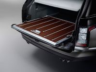 2016 Range Rover SVAutobiography, 16 of 21