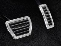 2016 Range Rover SVAutobiography, 18 of 21