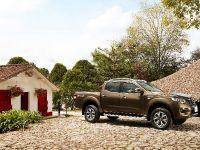 2016 Renault ALASKAN , 7 of 24