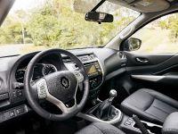 2016 Renault ALASKAN , 13 of 24