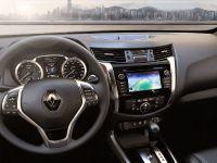 2016 Renault ALASKAN , 14 of 24