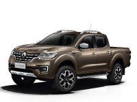 thumbnail image of 2016 Renault ALASKAN