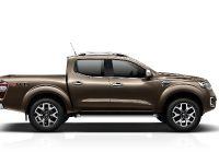 2016 Renault ALASKAN , 17 of 24