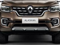 2016 Renault ALASKAN , 20 of 24