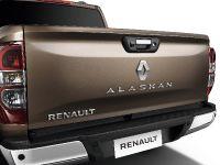 2016 Renault ALASKAN , 21 of 24