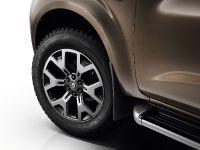 2016 Renault ALASKAN , 24 of 24