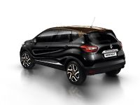 2016 Renault Captur Iconic Nav , 2 of 3