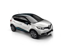 2016 Renault Captur Wave Limited Edition , 2 of 6