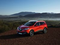 2016 Renault Kadjar, 2 of 20
