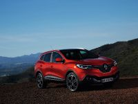 2016 Renault Kadjar, 3 of 20