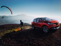2016 Renault Kadjar, 4 of 20
