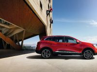 2016 Renault Kadjar, 5 of 20
