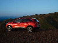 2016 Renault Kadjar, 8 of 20