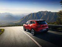 2016 Renault Kadjar, 9 of 20