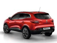 2016 Renault Kadjar, 10 of 20