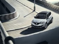 2016 Renault KAPTUR , 2 of 5