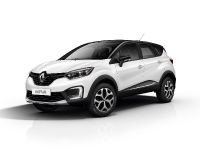 2016 Renault KAPTUR , 3 of 5