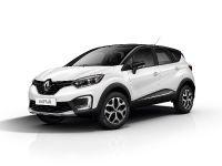 2016 Renault KAPTUR , 3 of 5