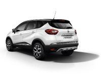 2016 Renault KAPTUR , 4 of 5