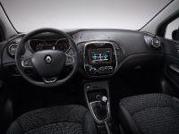 2016 Renault KAPTUR , 5 of 5