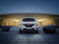 2016 Renault KOLEOS , 1 of 10
