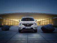 2016 Renault KOLEOS , 1 of 10