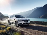 2016 Renault KOLEOS , 2 of 10