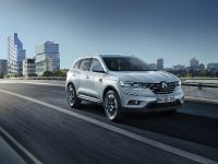 2016 Renault KOLEOS , 3 of 10