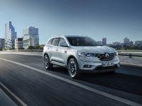 2016 Renault KOLEOS , 3 of 10