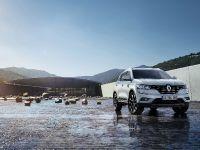 2016 Renault KOLEOS , 4 of 10