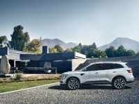 2016 Renault KOLEOS , 5 of 10