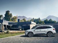 2016 Renault KOLEOS , 5 of 10