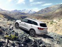 2016 Renault KOLEOS , 7 of 10