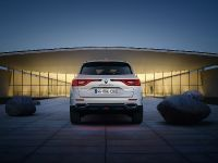 2016 Renault KOLEOS , 8 of 10