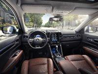 2016 Renault KOLEOS , 10 of 10
