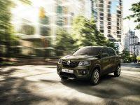 2016 Renault Kwid, 3 of 17