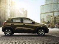 2016 Renault Kwid, 6 of 17