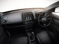 2016 Renault Kwid, 10 of 17